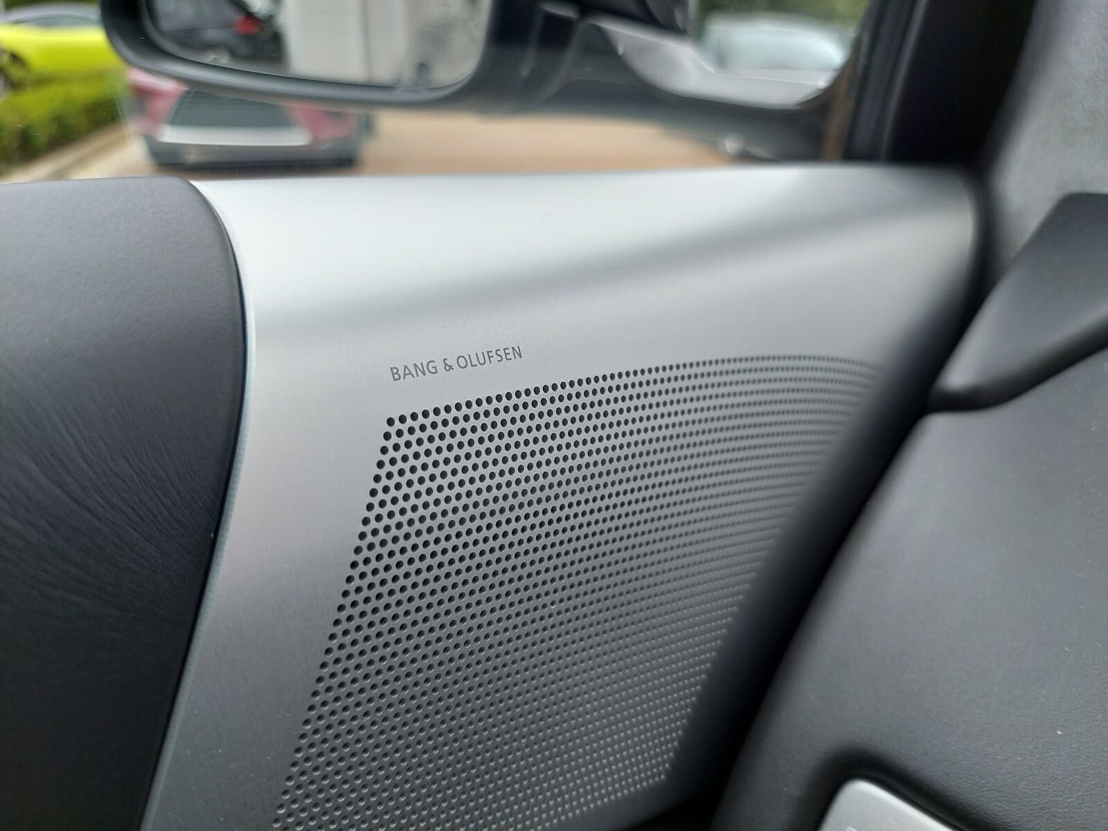 used car image